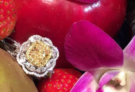 Top 5 Fall Jewelry Trends